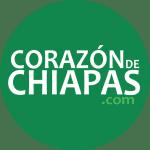 Corazón de Chiapas